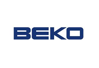 Веко (Beko)