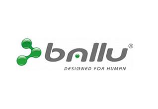 Балу (Ballu)