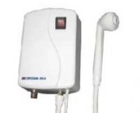Электрические проточные водонагреватели ETALON 350/500/750