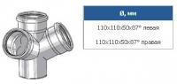 Канализационные трубы и фасонные части
