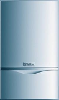 Настенные газовые котлы atmoTEC PLUS VUW 20-28 кВт