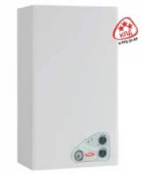 Настенные газовые котлы VICTORIA COMPACT 24 AF