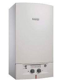 Настенные газовые котлы Bosch (Бош) ZWA 24-2 K