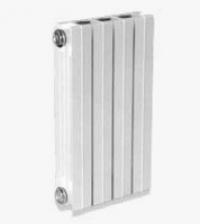 Радиаторы отопления биметаллические ЭКВАТОР ЛАР 500