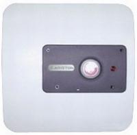 Электрические накопительные водонагреватели SUPER GLASS SMALL 10-15-30