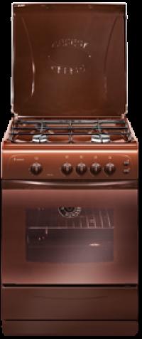 Плиты газовые напольные 1200 С6 К19