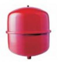 Расширительные баки мембранные расширительные для отопления