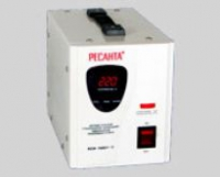 Стабилизаторы АСН-500/8000/10000-1 Ц