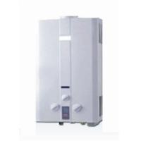 Газовые проточные водонагреватели (газовые колонки) Vector JSD 20 W