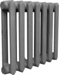 Радиаторы отопления чугунные МС 140М 500