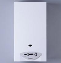 Газовые проточные водонагреватели (газовые колонки) MiniMAXX WR 10/13/15 P