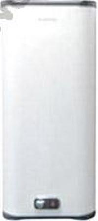 Электрические накопительные водонагреватели Ariston SHT 50 V