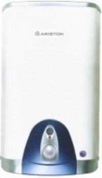 Электрические накопительные водонагреватели TI SHAPE QB 50-80-100