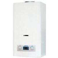 Газовый проточный водонагреватель (газовая колонка)  NEVA 4511  21 кВт