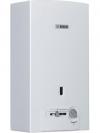 Газовые проточные водонагреватели (газовые колонки) Bosch  GWH 10-2 COD H