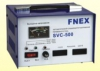 Стабилизаторы SVC-500/3000/5000
