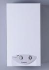Газовые проточные водонагреватели (газовые колонки) MiniMAXX WR 10/13/15 G