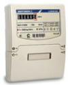 Счетчик электроэнергии трехфазный - ЦЭ6803В