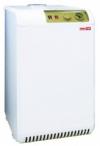 Напольные газовые котлы с атмосферной горелкой SA 20-50