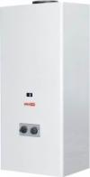 Газовые проточные водонагреватели (газовые колонки) Vega 10 E MAX