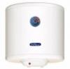 Электрические накопительные водонагреватели CLASSIC W30/50/80/100 V