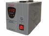Релейный стабилизатор напряжения Ресанта ACH-1500/1-Ц