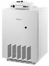 Напольные газовые котлы Bosch серия GAZ 5000 F