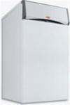 Напольные газовые котлы с чугунным теплообменником UNOBLOC 24-64 кВт