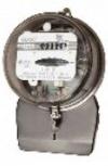 """Счетчики электроэнергии однофазные  - """"СО 505"""""""