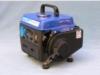 Бензогенераторы FL 950 QX