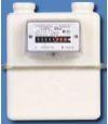 Счетчики газа NPM- G4
