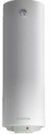 Электрические накопительные водонагреватели TI TRONIC SLIM 30-40-50-65-80